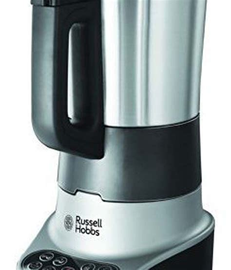 Juicer Hobbs hobbs 1 juicer smoothie warming buy snapdeal india
