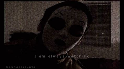 Labels Raked In 35m From Bitten by Creepypasta Masky Gif Www Pixshark Images