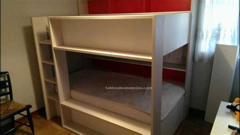 montador de muebles 631709766 montador de muebles ikea conforama barcelona