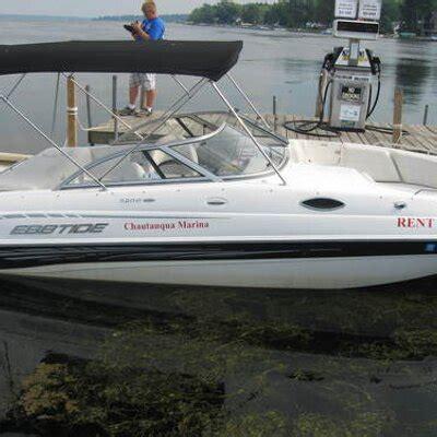boats for sale mayville ny chautauqua marina chautauquaboats twitter