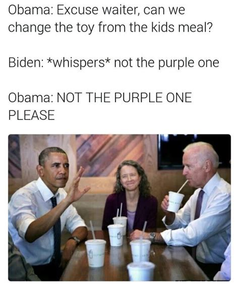 Biden Memes - 17 best images about joe biden obama memes on pinterest
