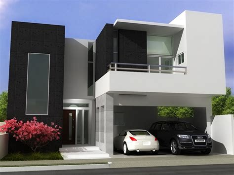 simple modern house design ideas 4 home decor