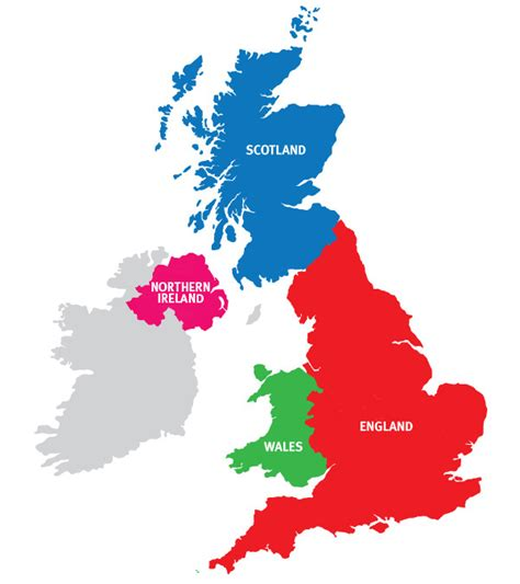 Why It To Shop In The Uk Part 1034 by Why Should You Visit The Uk Visitengland