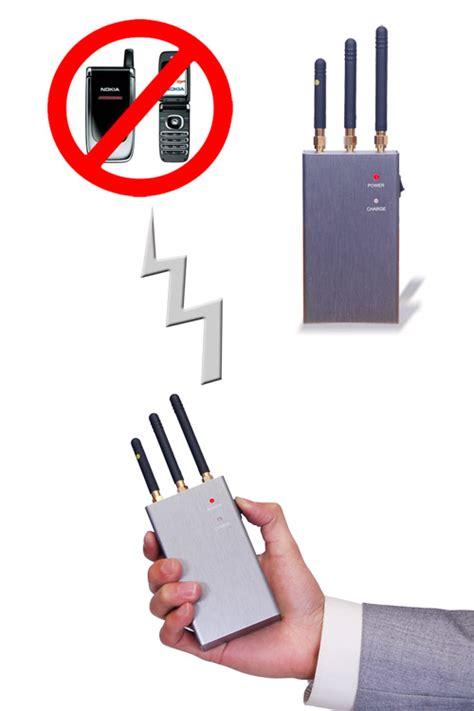 mobile phone jammer phone jammer solargoods s