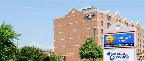 comfort inn in baltimore maryland hotels in bowie md comfort inn bowie maryland hotel
