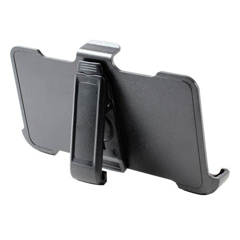Armor Holster Clip Stand Premium For Samsung Galaxy S5 wholesale galaxy s9 armor defender clip only black