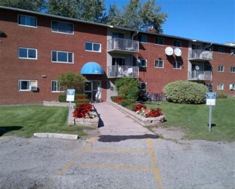 2 bedroom apartments for rent in peterborough ontario london apartment photos and files gallery rentboard ca