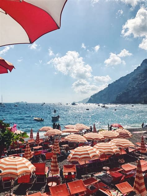 best hotels in amalfi coast best 25 amalfi coast ideas on amalfi coast