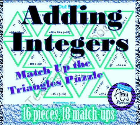 Painting By Number Dlr 453 Frame 65 X 50cm Melukis Lukisan Malang Cari adding integers worksheet puzzle integer worksheets grade 7 printable worksheetspuzzles