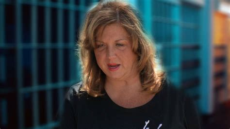 did abbie lee miller go to jail abby lee miller scared of possible prison time after