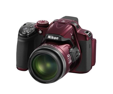 Nikon P520 by Where To Buy Cheapest Nikon Coolpix P520 News At Cameraegg