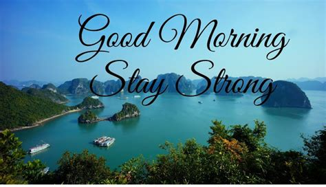 wishes top  beautiful good morning sea hd images