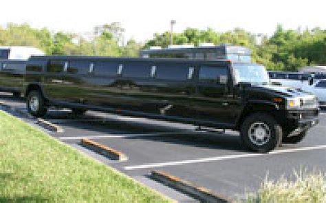hummer limo rental black hummer limo rental save up to 20 hummer limos