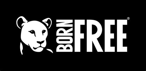 born free documentary pbs good results pr goodresultspr twitter