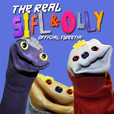 celebrity deathmatch reddit i see your celebrity deathmatch and raise you sifl and