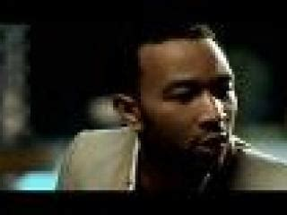 john legend green light john legend clips video john legend
