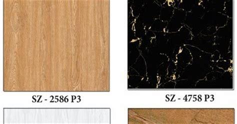 Harga Keramik Merk Ikad daftar harga keramik ikad 20x20 20x25 30x30 40x40 50x50