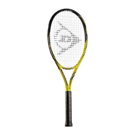 Raket Squash Dunlop Fury 20 dunlop fury pro tennis racket sweatband