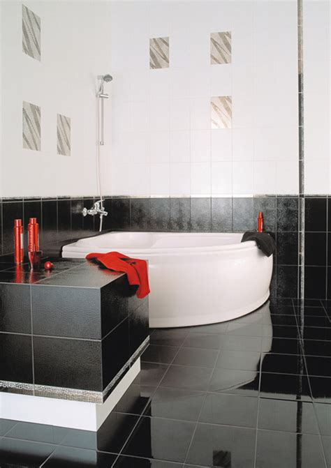 carrelage chape ou colle 224 aubervilliers grenoble toulouse renovation devis sol vinyle