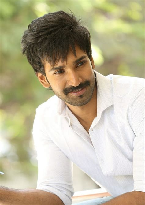 actor aadhi brother aadhi pinisetty wiki biodata affairs girlfriends wife