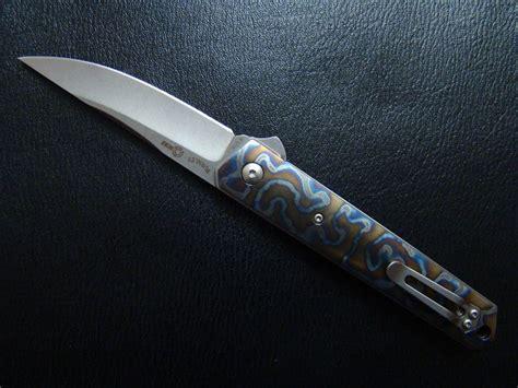 boker titanium kwaiken 1000 images about kwaiken 懐剣 on
