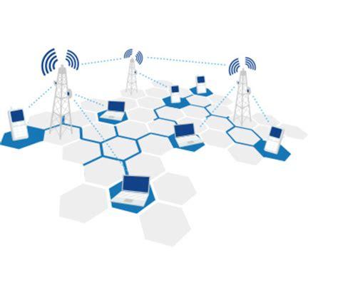 migliore copertura rete mobile verifica la copertura adsl fibra ottica e 4g della rete