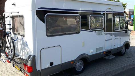 Beschriftung Wohnmobil by Mobiler Beschriftungs Service Beschriftungen F 252 R Ihr