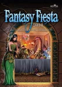 membuat cerita fantasi sendiri berkelana di alam fantasi fantasy fiesta 2010