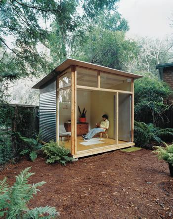 diy shed design cool shed ideas