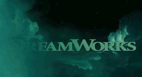 dreamworks logo tumblr