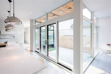 Front Patio Doors by Sliding Patio Doors Products Marvin Of Canada