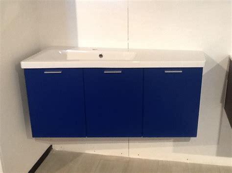 ideal bagno ideal bagni bagno laccato moderna arredo bagno a