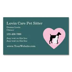 pet sitter business cards pet sitter business cards business cards pet sitter pets business cards and