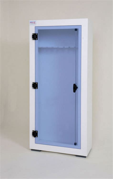Endoscope Storage Cabinet Nasal Endoscope Storage Cabinets Neocare