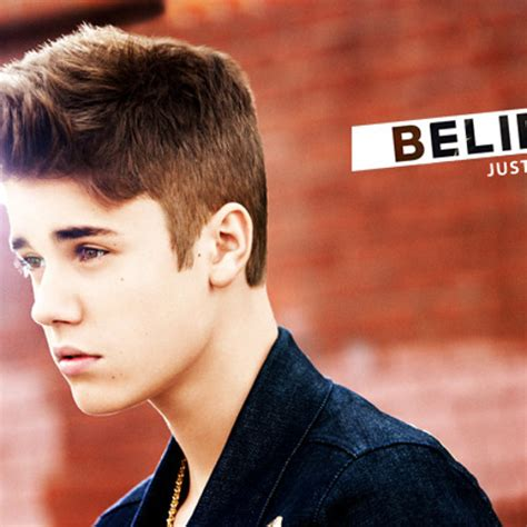 download mp3 free justin bieber sorry download be alright justin bieber mp3 free erogonaddict