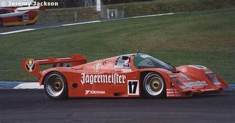 porsche prototype race 679 best jagermeister images on pinterest racing