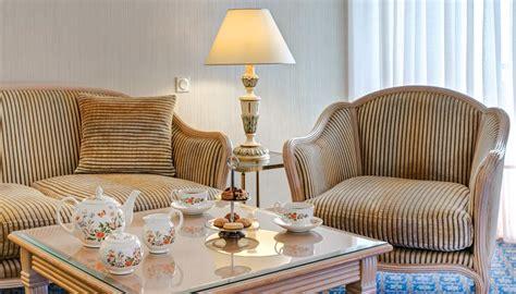 hotel divani palace acropolis divani palace acropolis junior suite