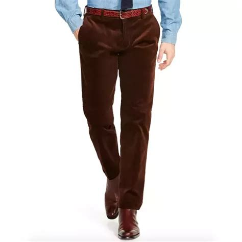 what color shirt with brown what color shirts go with brown corduroy quora