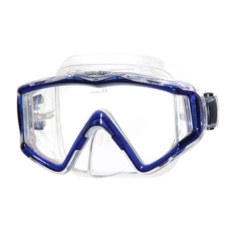 scuba dive mask scuba max legacy dive mask