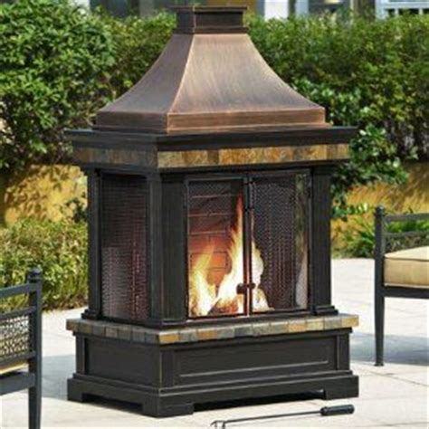 best 25 portable fireplace ideas on tabletop