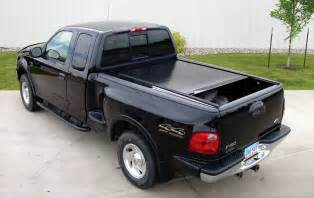 F250 Tonneau Cover For Sale 2002 Ford Ranger Bed Cover Autos Post