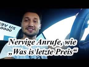 Kühlmittel Auto Was Ist Das by Auto Verkauf Nervige Anrufe Wie Quot Was Is Letzte Preis