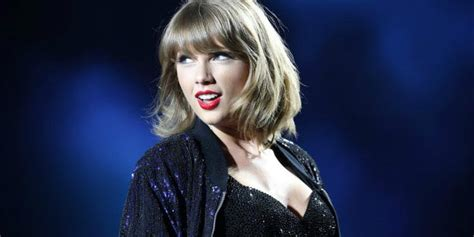 taylor swift tour net worth youngest self made women of 2016 by forbes magazine
