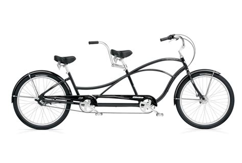 tandem swing tandem swing home bike rental playa blanca