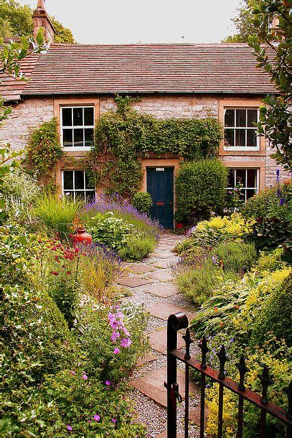 17 best images about country cottages on