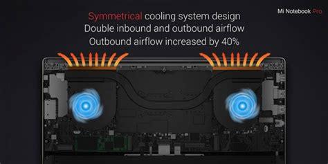 Macbook Pro 13 Retina Ram 8gb Display Murah ini kelebihan mi notebook pro macbook xiaomi dengan spec