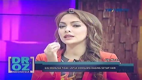 Bersihkan Karang Gigi Ke Dokter bersihkan karang gigi membuat gigi goyang dr oz indonesia