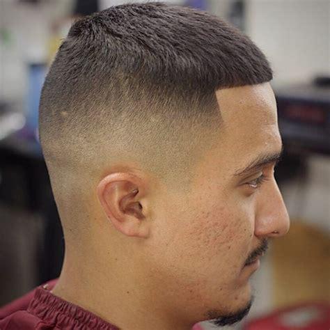 the gentleman fade the gentleman fade 90 trendy taper fade afro haircuts