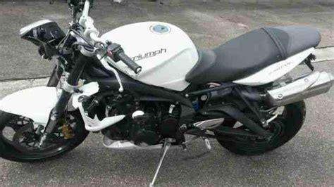 Ebay Unfall Motorrad by Puch X50 3 Fahrt 252 Chtig Unfall Und Bastlermotorr 228 Der