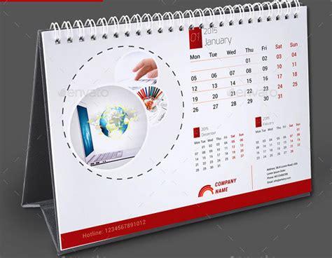Calendar Buy 2015 Desk Calendar Design 2015 Calendar Template 2016